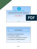 4 - Economicita[1]