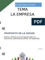 Presentacion Sesión 4.pptx
