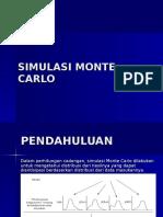 TR 03.02.05 Metode Monte Carlo
