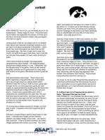 KF post neb.pdf