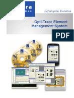 M04-004_RevG_NetworkManagement_Brochure_8_5x11.pdf
