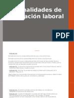 FORMALIDADES DE LA RELACION DE TRABAJO.pptx