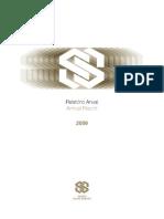 RelatorioAnuario2009