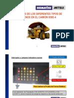 Pruebas_de_frenos_930E-4[1]
