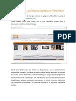 02 Lectura_Crear Linea de Tiempo.pdf