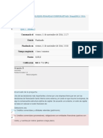 QUIZ DE FINANZAS CORPORATIVAS.docx