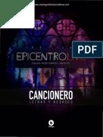 Vastago Epicentro Live Cancionero.pdf