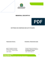 Anexo-II-Memorial-Descritivo.pdf