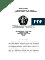 Dssc Print