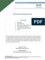 Netmanias.2013.09.11-LTE QoS - SDF and EPS Bearer QoS (en)