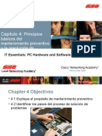 ITE PC v40 Chapter4