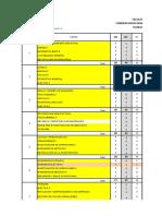 Pe Ing Industrial 2014