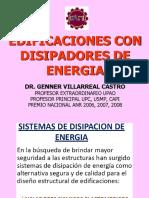 SESION 7.pdf