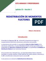 Redistribución de Momentos 1.pdf