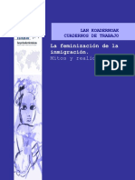 La_imagen_de_la_mujer_correo_._Entre_la.pdf