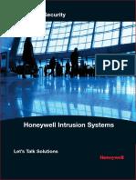 ME_HoneywellIntrusionSystems.pdf