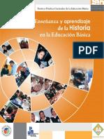 ensenanza_aprendizaje_historia_educacion_basica.pdf