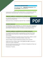 Trabajo_final_PSICOLOGIA_ORGANIZACIONAL.docx