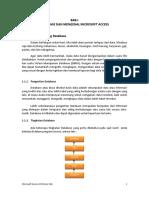 MODUL ACCESS - 1.pdf