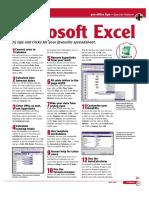 (ebook PC) 300 excel tips.pdf