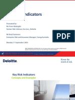 Kunci Risk.pdf
