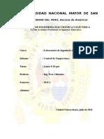 Lab Ing Control - Informe 01