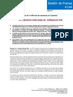 Boletin Fondo de Prevención Vial.pdf