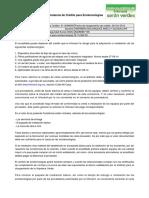ecoTecnologiaVale (1)