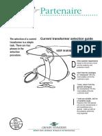 mv_partner_b14_current_transformers_selection_guide.pdf