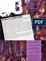 Europa a un paso - cap 03 - historia de la UE.pdf