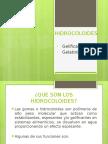 hidrocoloides.pptx
