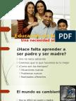 La Educación en familia.pptx