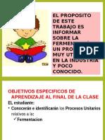 LA_FERMENTACION s.pptx