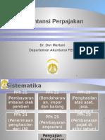 Akuntansi Perpajakan.pptx