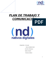 Plan de Trabajo-nativos e