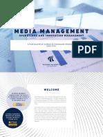 100647 Vil Media Management 2015