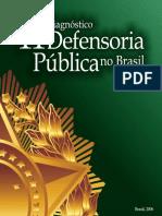 Diag Defensoria II-brasil