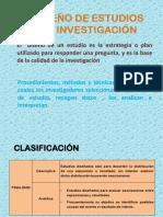 2.-DISEÑO-DE-ESTUDIOS.pdf