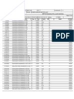 ENT_6_SICI (1).pdf