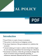 fiscalpolicy-160830184523
