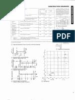 Neufert - Data Arsitek Jilid 3 13