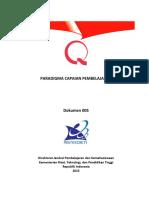 005-dokumen_capaian_pembelajaran.pdf
