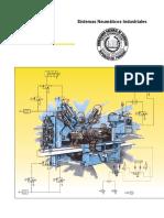Sistemas Numáticos Industriales