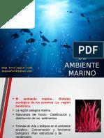 EL AMBIENTE MARINO.pptx