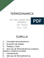 Termodinamica para ingenieros comoleto