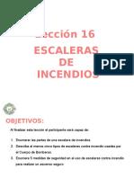 ESBAS L 16