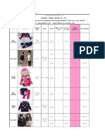 Order for -2016.10.08-Vanda