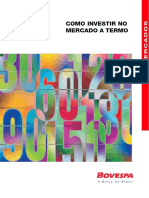 guia_como_investir_mercado_a_termo.pdf