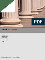 Basic R for Finance.pdf