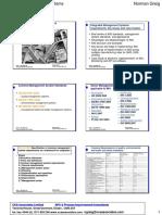 imscqinormangreig.pdf